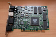REALMAGIC PCI MPEG2 DECODER CARD EM8300
