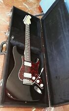 Fender Big Apple USA American Stratocaster