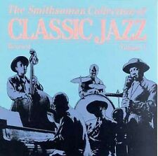 Smithsonian Collection Classic Jazz 5, Various Artists
