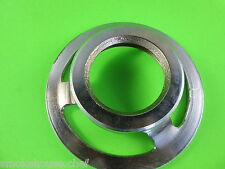 Replacement Meat grinder Ring for Hobart 4112 4212 8212 4812 84184 4612 8812