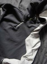PUMA WEATHER PROTECTIVE HOODIE JACKET 1/2 ZIP SIZE S MEN NWT $120.00