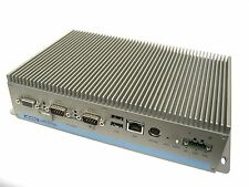 Advantech uno-2173a Intel Atom 1.6ghz 1gb RAM industrial equipo
