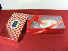 ESTEE LAUDER Small Wonders Perfume Collection w/ Mirrored Perfume Tray Gift Set
