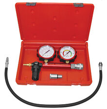 Lang Tools Clt-2Pb Cylinder Leak Test Gauge