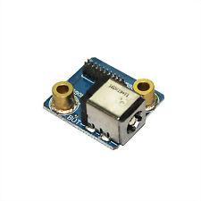 NEW DC Power Button Board  For Asus G75V G75VX-BHI7N1 69N0NQC10C01 G75VX G75VW