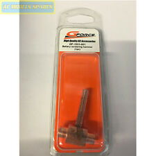 Battery soldering hammer (1pc)