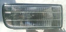 BMW E36 nebelscheinwerfer rechts ZKW 08-444-2001 foglight right