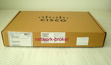 Cisco CP-8831-K9 Unified IP Conference Phone 8831 base unit and control panel