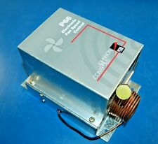 Johnson Controls P66AAB-33C Condenser Fan Speed Control, Therm P/N 10-1106-114