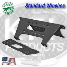 KFI Winch Mount Polaris Ranger 570 / 900 2013 2014 2015