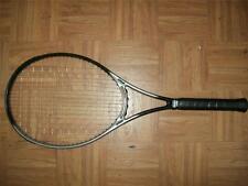 Prince LongBody Precision 770 OS 108 4 3/8 Tennis Racquet