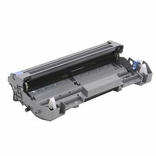 DR-620 Drum Unit Fits Brother DR620 HL-5340D HL-5350 HL-5370DW HL-5370 HL-5380DN