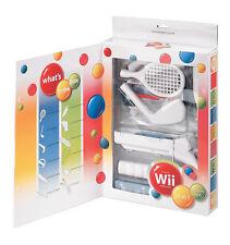 Nintendo Wii 15 in 1 Gameblaster Pack (Wii) - (New)