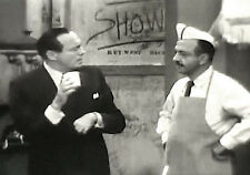 JACK BENNY AND FRIENDS #6