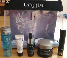 Lancome Genifique Set - Love Your Age (limitiert) Geschenkset Reise-Set