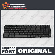 Keyboard for HP Pavilion 15-n 15-e 15-g 15-r Series With Frame