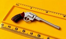 21st Century Toys 1/6 scale S&W Model 629 .44 Magnum Revolver NEW!!