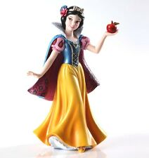 Disney Showcase Snow White Couture De Force Figurine 4031542 by Enesco New