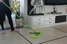 Microfiber Cleaning Dry and Wet Mop For ofiice Home Clinic