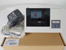 DigiWeigh DW-PRT24D Dot Matrix Printer for digital scales- NEW