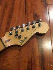 1980s 84-87 Fender Japan Stratocaster Strat ST357V Maple Neck '50s Relic