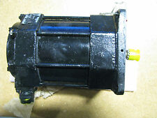 BENDIX AVIATION GENERATOR AC # 28E04-1-D   NSN: 6115-00-635-9893