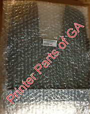 PART#RM1-0248-000CN, HP 4250/4350 PAPER (DELIVERY) TRAY ASSEMBLY **HP, NEW OEM**
