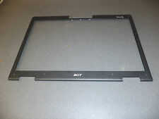 Acer Aspire 9300 Series Screen Bezel Part Number: 60.4G923.005