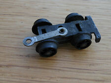 TRIANG  R50 4-6-2 EARLY PRINCESS FRONT BOGIE TRUCK