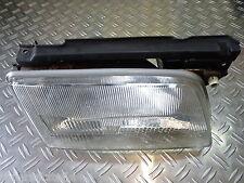 Opel Kadett E Frontscheinwerfer Scheinwerfer rechts  90181007  LS  Carello