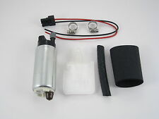 Uprated Walbro Sytec Fuel Pump MITSUBISHI EVO 345 6 7 8