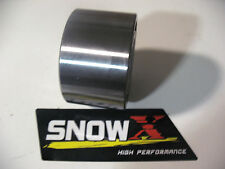 Polaris RMK Dragon Snowmobile 800 Crankshaft Crank Shaft PTO BEARING CFI Engine