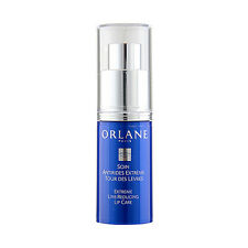 Orlane Extreme Line-Reducing Lip Care 0.5oz,15ml Anti-Aging Wrinkle NEW #14355