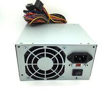 Nw 400 Watt ATX Power Supply 20+4Pin ATX12V 4Pin for Intel AMD PC System Upgrade