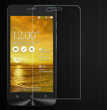 Hot Sale! Premium Tempered Glass Screen Protector Film for Asus Zenfone 5
