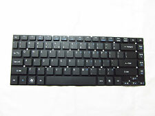 New Genuine for Acer Aspire 3830 3830G 3830T 3830TG Laptop Keyboard
