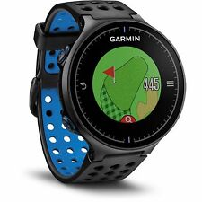 Garmin Approach S5 Color Touchscreen GPS Golf Watch 010-01195-20 BRAND NEW!