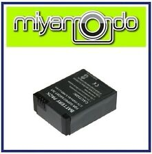 Rechargeable Li-Ion Battery AHDBT-301 for GoPro Hero3 Hero3+