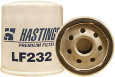 Hastings LF232 Oil Filter