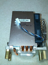 HP WorkStation XW8600 XW6600 CPU's Heatsink Fan 446358-001  NEW!!!!