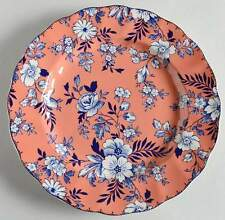 Johnson Brothers DEVON COTTAGE Accent Salad Plate 10129292