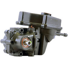 ACDelco 36P1250 Power Steering Pump