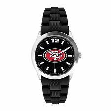 "San Francisco 49ers ""GOAL LINE""  Series Watch"