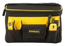 STANLEY Tool bag STSTI-73615 (NEW) FREE DELIVERY