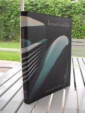 BEAUTE MOBILE BY MUSEE DES BEAUX-ARTS DE MONTREAL ISBN 2891921917