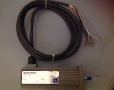 Emerson Servo Motor, DXM-208C w/hard-wired cable included