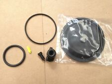 Victa G4 Carburetor Carby Full Service Kit, Diaphragm, O-Rings, Cut Out, Needle