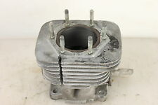 1997 97 Polaris Trail Touring 500  Cylinder Jug 72mm bore