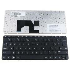 Keyboard For HP Mini 210 110-3000 110-3100 606618-001 608769-001 Laptop EPYG