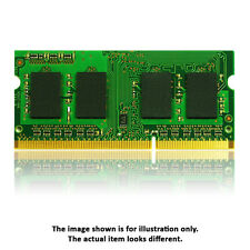 4GB RAM MEMORY FOR HP ELITEBOOK 8760W 8560W 8560P 2760P TABLET 8460W 8460P 2560P